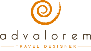 Advalorem Travel Designer